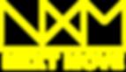 NXM-geel(web).png