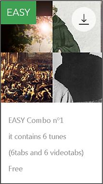 Combo EASY gratis 2.png