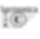 farmotabs logo 2.png