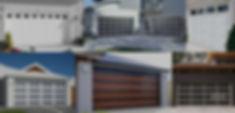 garage door 7.jpg