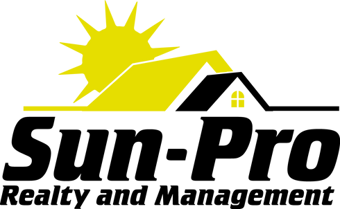 sun_pro.png