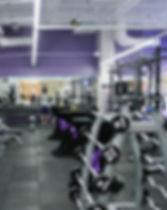 inside a gym byebye germs.jpg