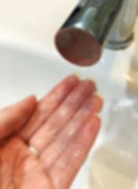 hand washing hygiene.jpg