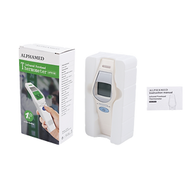 infrared thermometer ava safe package.pn