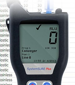 rlu levels on atp device.jpg