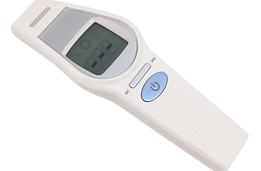 alphamed thermometer from ava safe.png