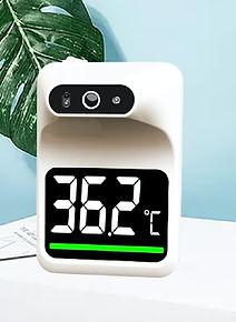wall mounted thermometer ava menu.jpg