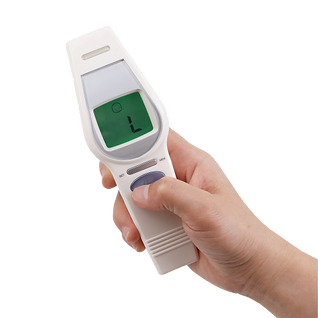 infrared thermometer ava safe hand.png