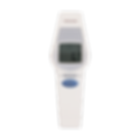 infrared thermometer ava safe.png