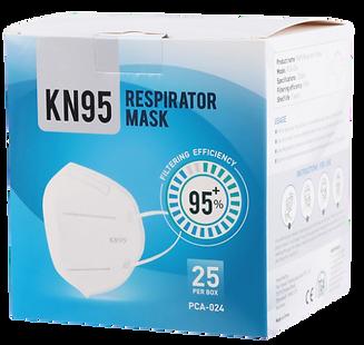kn95 masks 25 box.png