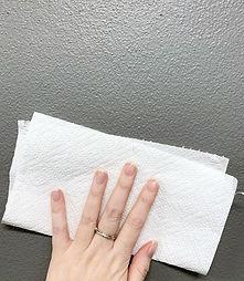 regular cleaning wipe down.jpg