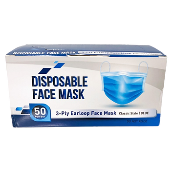 disposable mask box ava safe.png