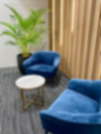 clean office environment.jpg