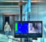 omnisense sentry in use business.jpg