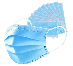 set of disposable 3 ply masks.png