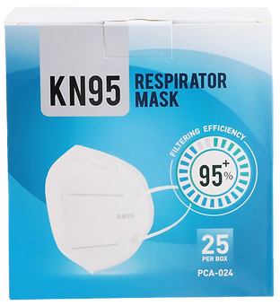 kn95 masks in box.png