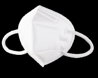 kn95 repirator masks.png