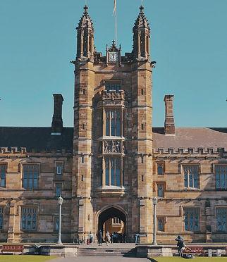 university of sydney camperdown.jpg