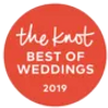 The Kno Bes of Weddings 2019