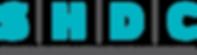 SHDC-Logo-Final-CMYK.png