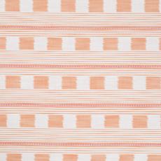 fabric, paper & paints