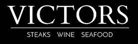 Victors Logo - gold.jpg