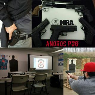 #ilccw #ccw #anorocpdg #personaldefense #shooting #gunrange #guns #selfdefense #ilccl