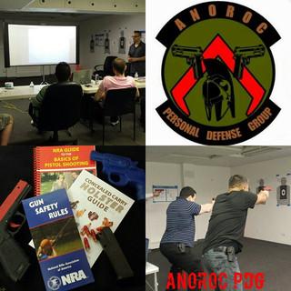 Free handgun safety class. September 13th 2-4pm. Register at anorocpdg.jpg