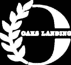Oaks Landing_WHITESubmark.png