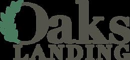 Oaks Landing_Glendale WI.png
