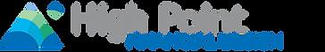 HPFD_Logo_Horizontal.png