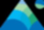 HPFD_Logo_No_Text.png