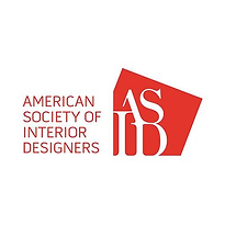 ASID PNG.png