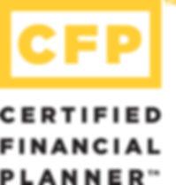 cfp_logo_solidgold_outline_vert.jpg
