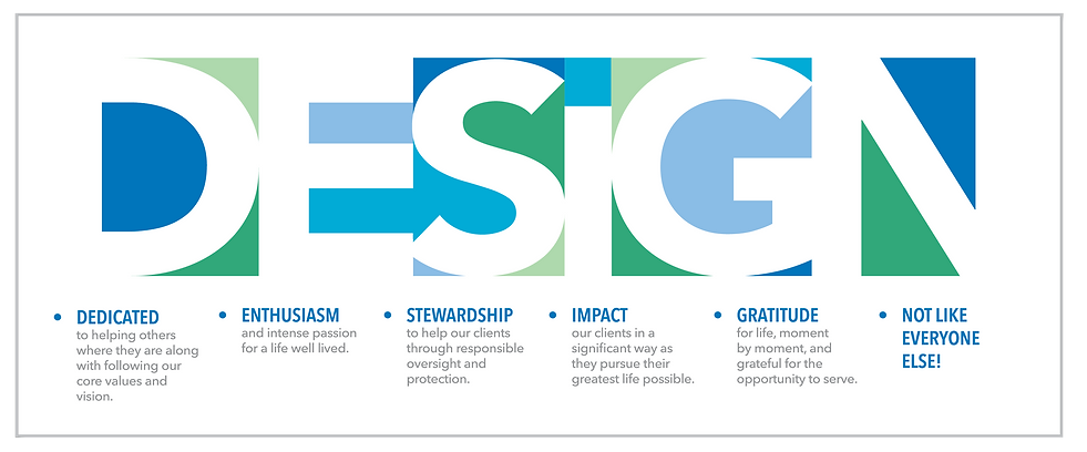HighPoint Design Values Graphic.png