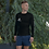 Thumbnail: Men's Rash Guard