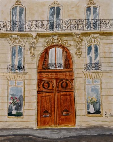 Paris door.jpg