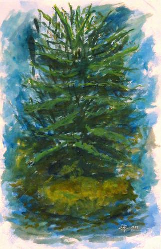 Lone Pine.JPG