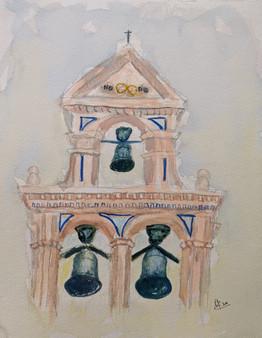 Bells Of Seville.jpg