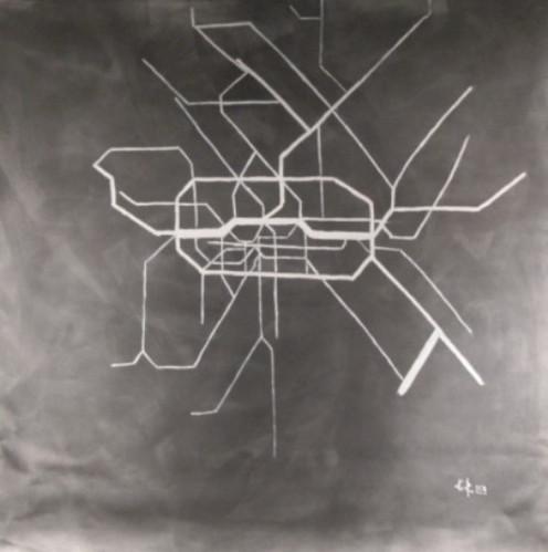 In Transit 7