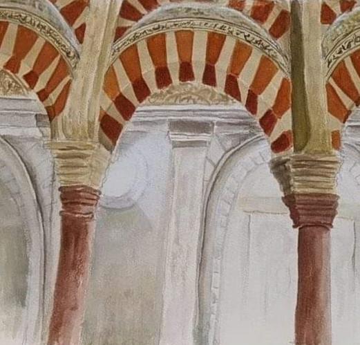 Mosque Of Cordoba.jpg