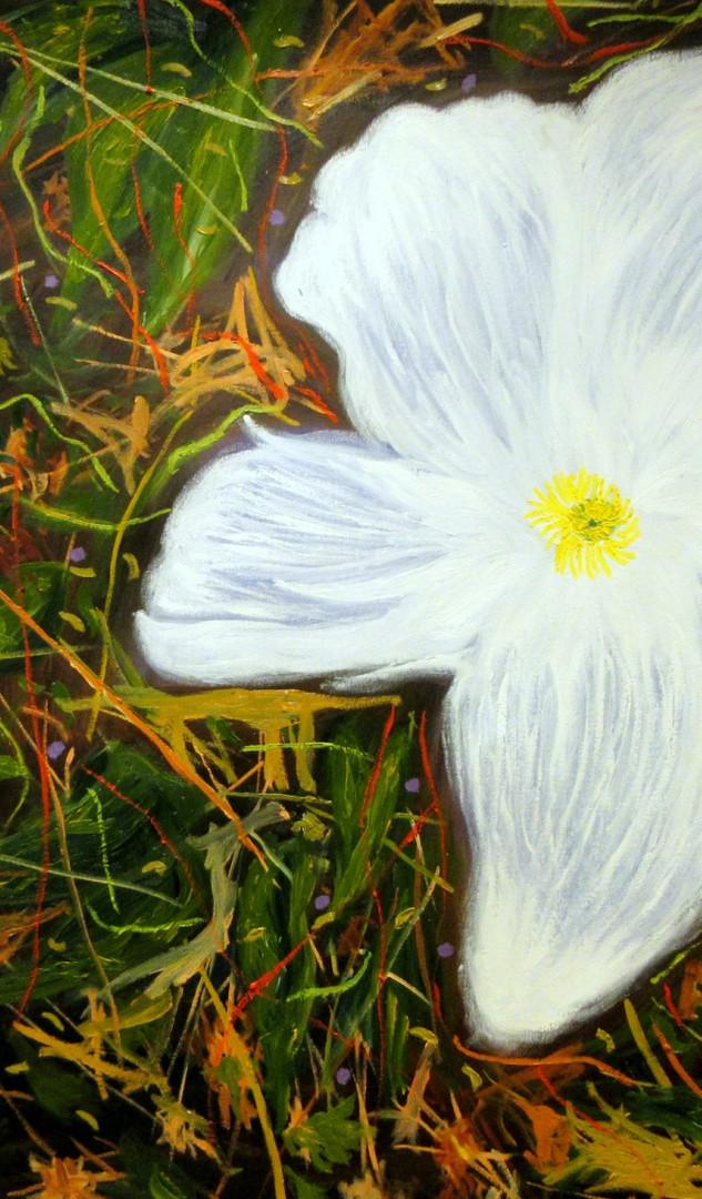 Gardenish-2