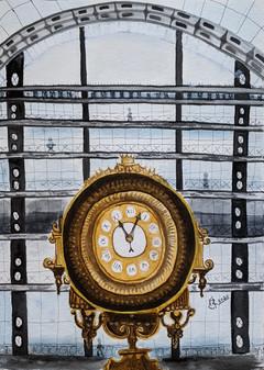 D'orsay Clock.jpg