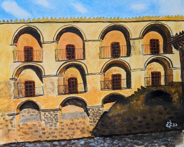 Arches Of Cordoba.jpg