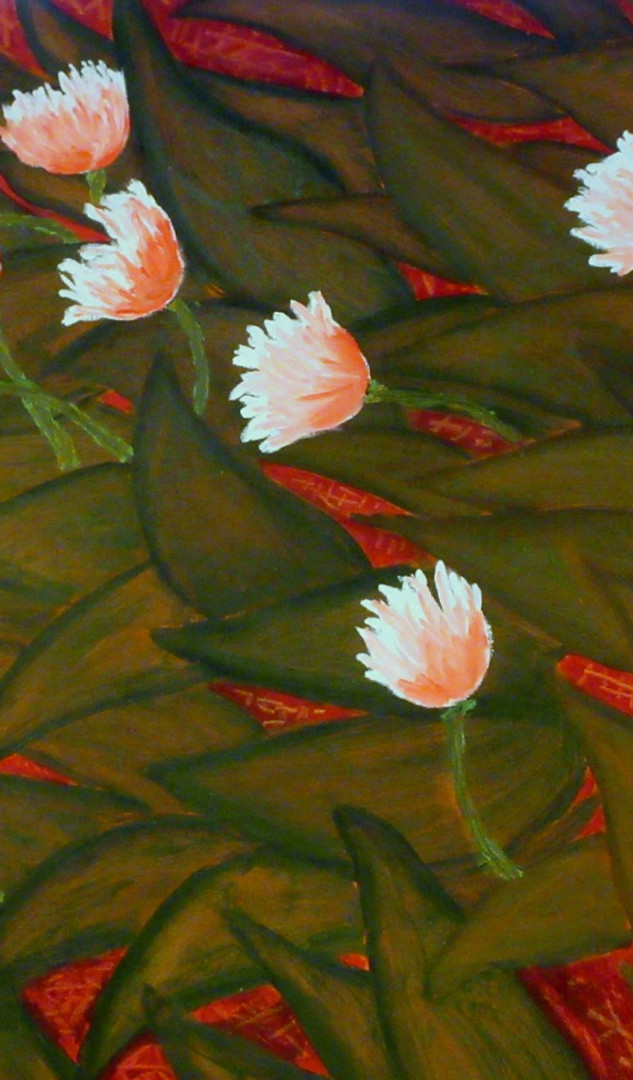 Gardenish-3