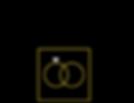 Latter-day Matchmaker Logo.png