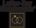 Latter-Day Matchmaker Logo v2.png