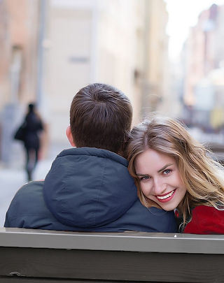 online dating chating site