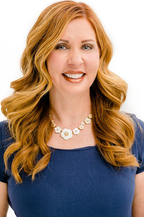 Amy Stevens Seal CEO.jpg