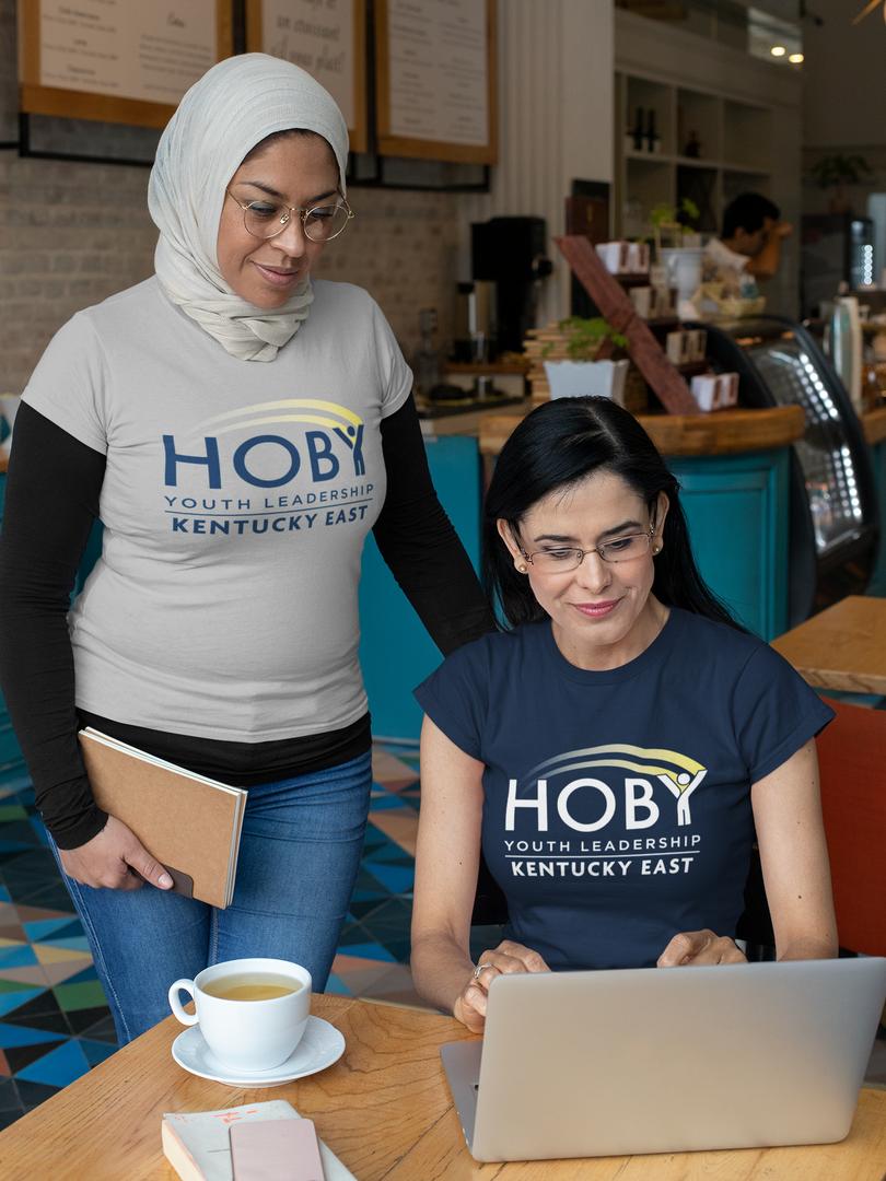 t-shirt-mockup-featuring-two-women-worki